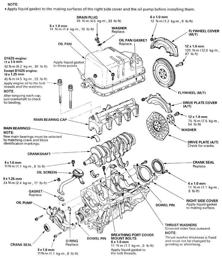 Ht 2601 Wiring Diagram Furthermore 2000 Honda Accord Motor Mount Diagram In Wiring Diagram