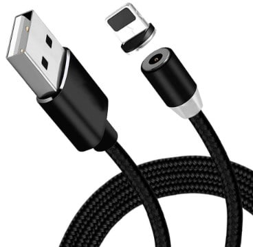 Tremendous The 12 Best Magnetic Charging Cables In 2019 Products Reviews Wiring Cloud Icalpermsplehendilmohammedshrineorg