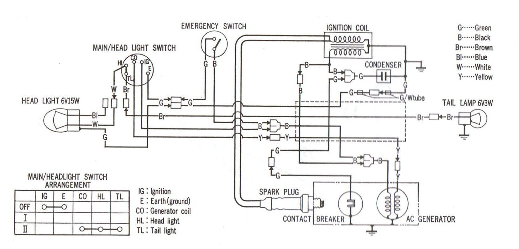 ct90 wiring diagram ee 3371  honda wiring diagram moreover honda ct90 wiring diagram 1970 ct90 wiring diagram moreover honda ct90 wiring diagram