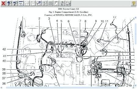 KA_3367] Diagram Toyota Sienna Engine Diagram 2006 Toyota Ta A Belt Diagram  Wiring DiagramDrosi Atolo Inrebe Mohammedshrine Librar Wiring 101