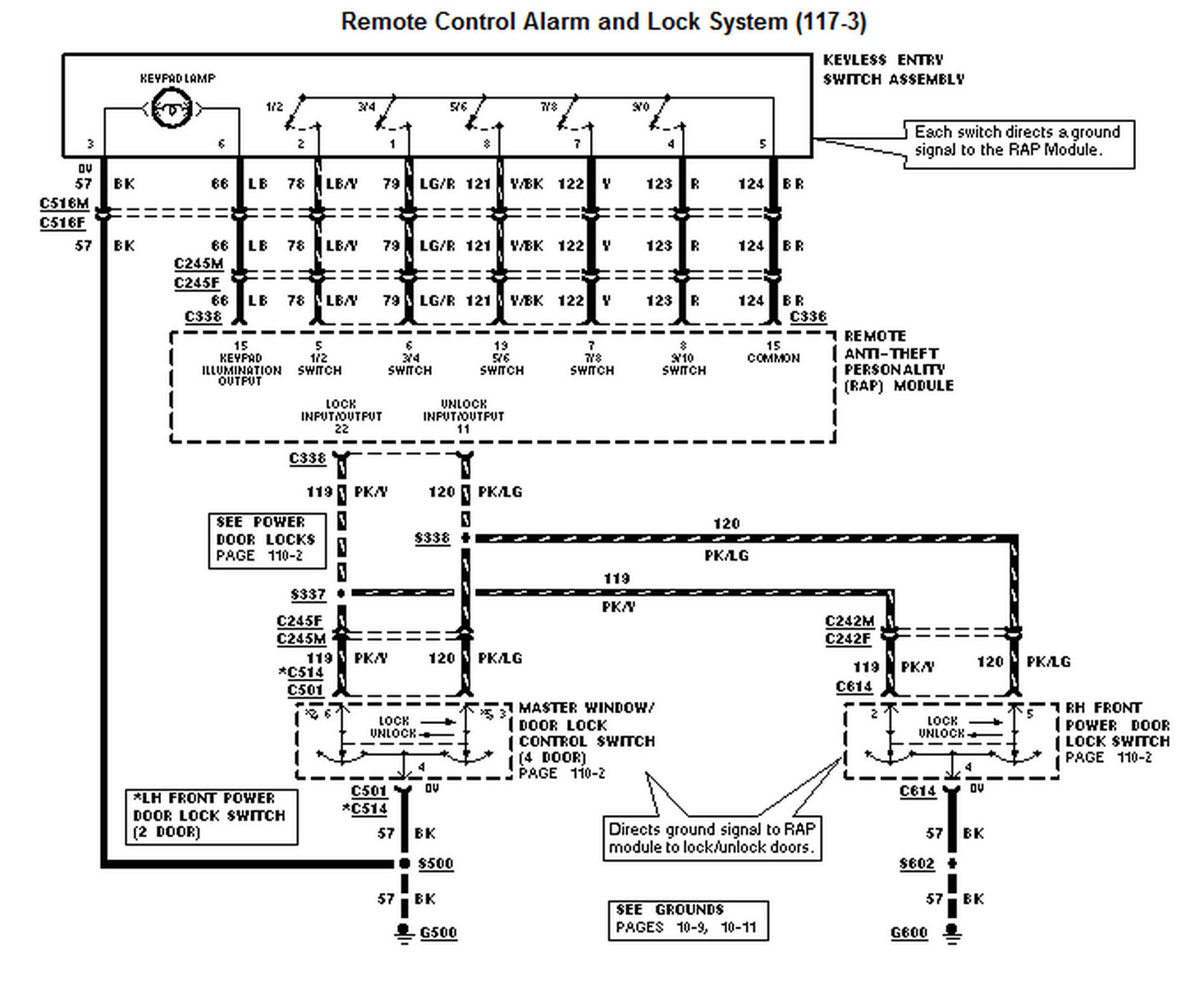 2014 ford f 150 stereo wiring diagram 2002 ford f150 radio wiring harness e1 wiring diagram  2002 ford f150 radio wiring harness
