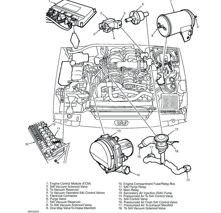 [DIAGRAM_3ER]  GK_9830] Land Rover Discovery 1 Wiring Diagram On Image Land Rover Discovery  Free Diagram | 2002 Land Rover Engine Diagram |  | Wida Marki Hapolo Mohammedshrine Librar Wiring 101