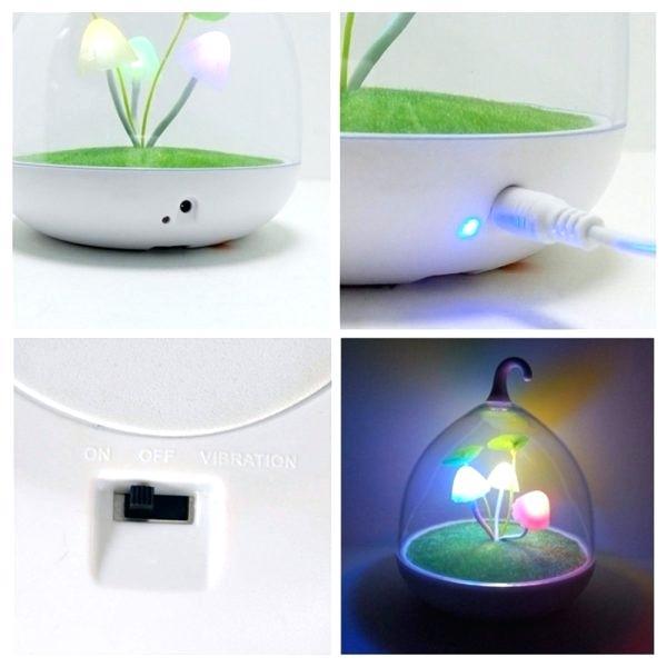 Groovy Touch Lamp Sensor Wiring Diagram Basic Electronics Wiring Diagram Wiring Cloud Licukosporaidewilluminateatxorg