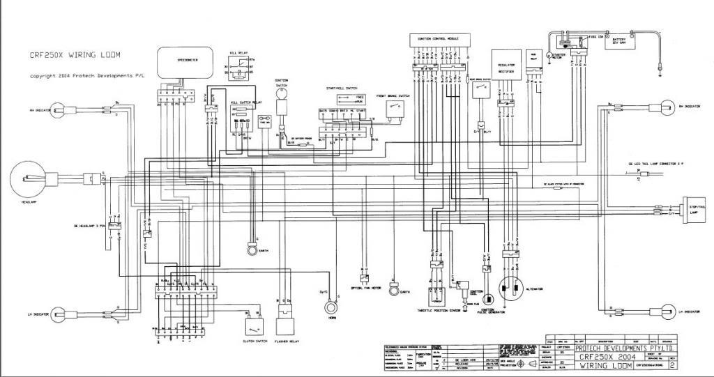 XT_3380] 250X Wiring DiagramCoun None Atolo Athid Nnigh Dimet Phae Mohammedshrine Librar Wiring 101