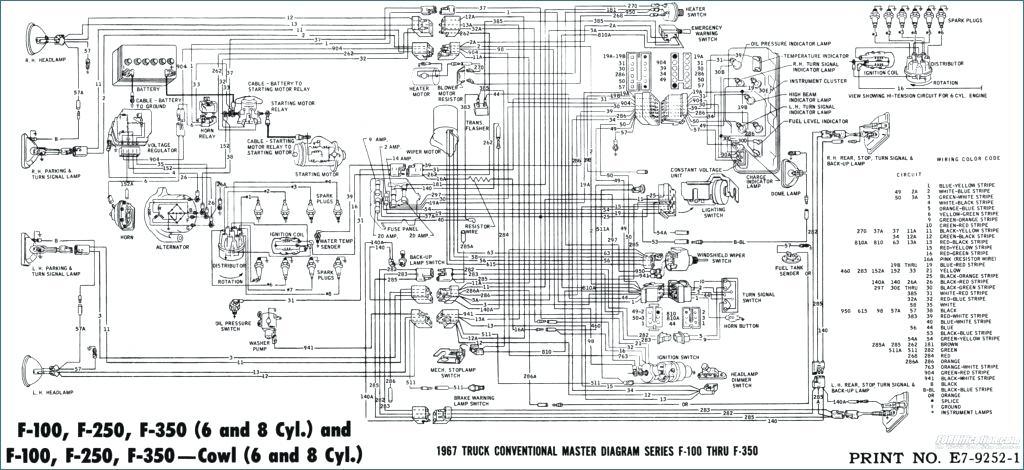 Pioneer Avh-X3700Bhs Wiring Diagram from static-cdn.imageservice.cloud