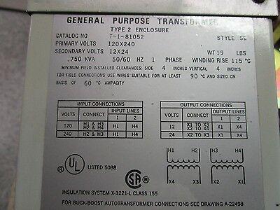 acme transformer wiring  jeep yj engine belt diagram