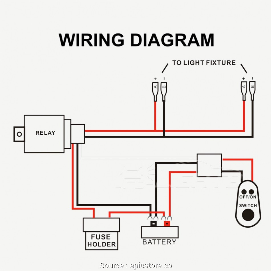 110V Switch Wiring Diagram from static-cdn.imageservice.cloud