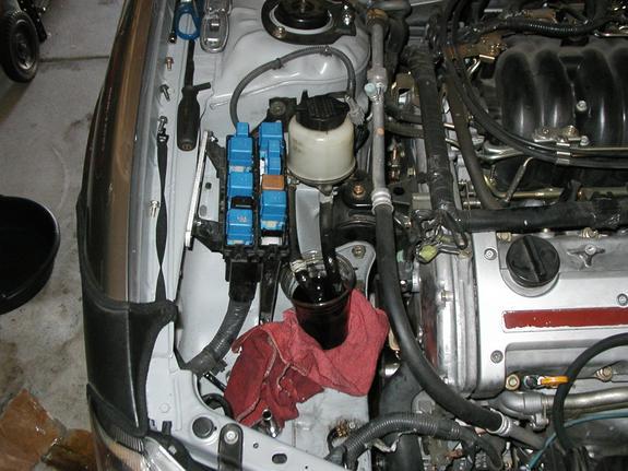 2000 Nissan Maxima Fuel Filter Wiring Diagrams Site Leak Split Leak Split Rimedifitoterapici It