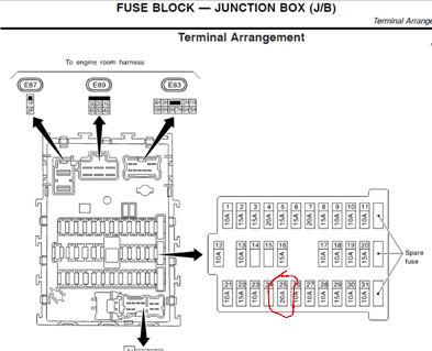 Ld 0636 02 Maxima Engine Diagram Wiring Diagram