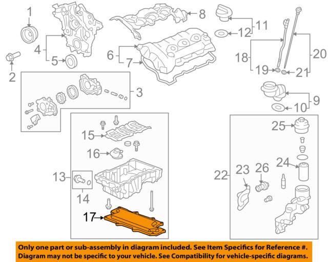 🏆 [DIAGRAM in Pictures Database] 2010 Camaro 3 6l Engine Diagram Just  Download or Read Engine Diagram - ONLINE.CASALAMM.EDU.MXComplete Diagram Picture Database