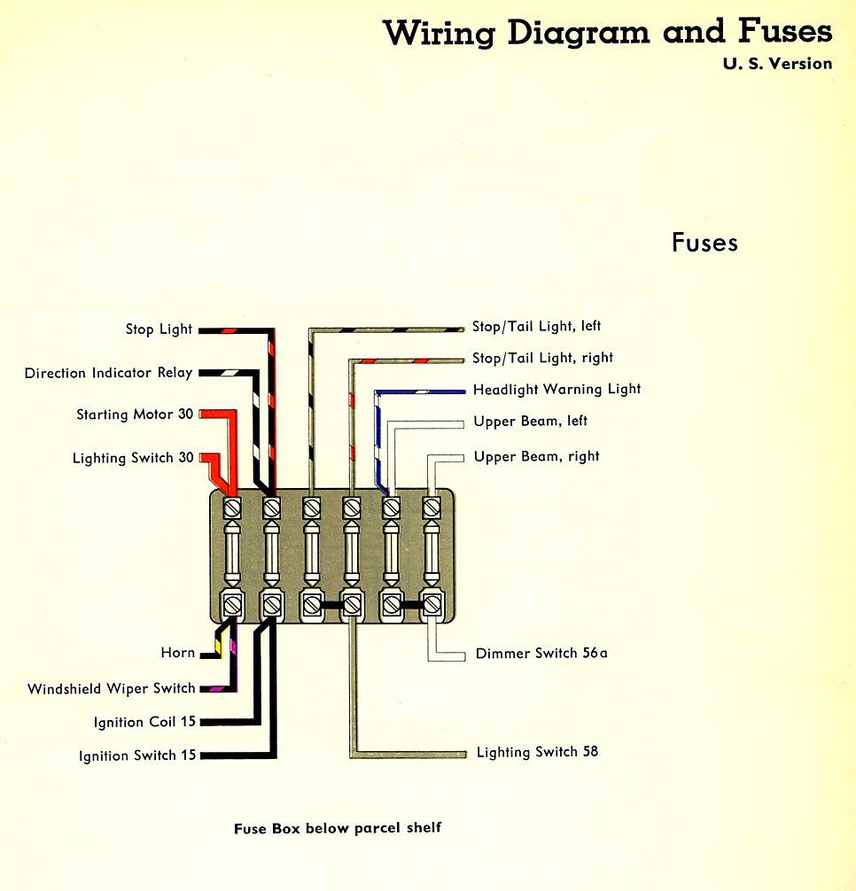 [DIAGRAM_3ER]  OX_3282] 88 Volkswagen Fox Fuse Box Diagram Wiring Diagram | Fox Fuse Box |  | Boapu Seme Inrebe Mohammedshrine Librar Wiring 101