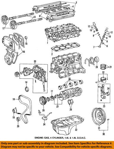 1997 Toyota Land Cruiser Engine Diagram -Fuse Box On Lincoln Mkz   Begeboy  Wiring Diagram Source   1997 Toyota Land Cruiser Engine Diagram      Bege Wiring Diagram