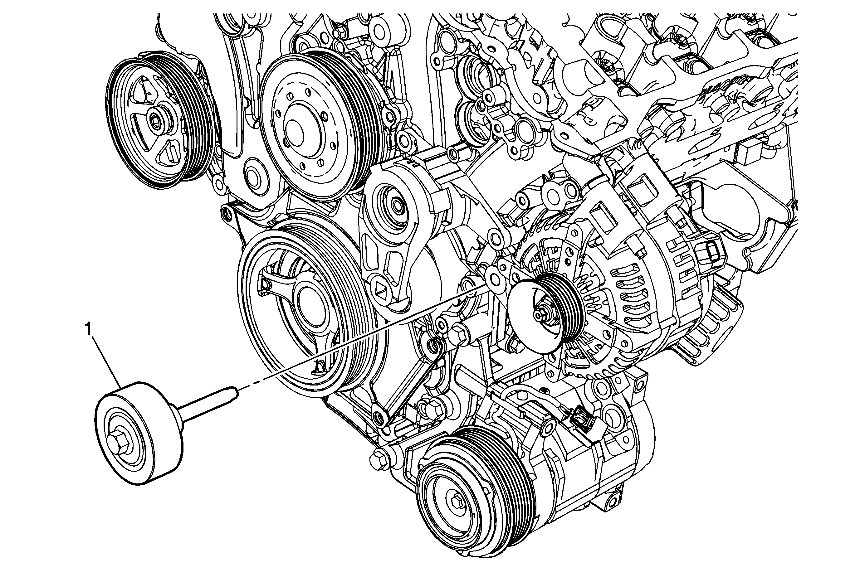 [DIAGRAM_3US]  TO_4053] Traverse Engine Diagram Schematic Wiring | 2010 Chevy Traverse Engine Diagram |  | Numdin Redne Romet Apom Simij Knie Rdona Benol Eatte Mohammedshrine Librar  Wiring 101