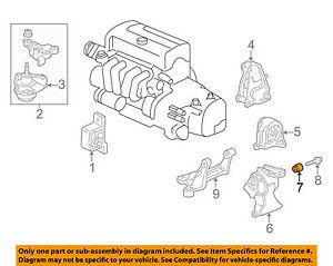 [SCHEMATICS_48YU]  YB_5270] Rsx Engine Diagram Of 03 Wiring Diagram | Rsx Engine Diagram Of 03 |  | Ricis Tixat Athid Kicep Mohammedshrine Librar Wiring 101