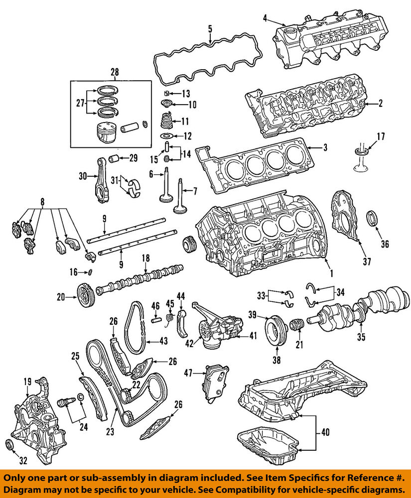 2003 mercedes s500 engine diagram - wiring diagrams all inside-entry -  inside-entry.babelweb.it  babelweb.it