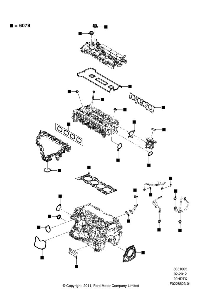 [TVPR_3874]  XH_2617] Focus St Engine Diagram Wiring Diagram | Detailed Engine Diagram |  | Groa Denli Pap Mohammedshrine Librar Wiring 101