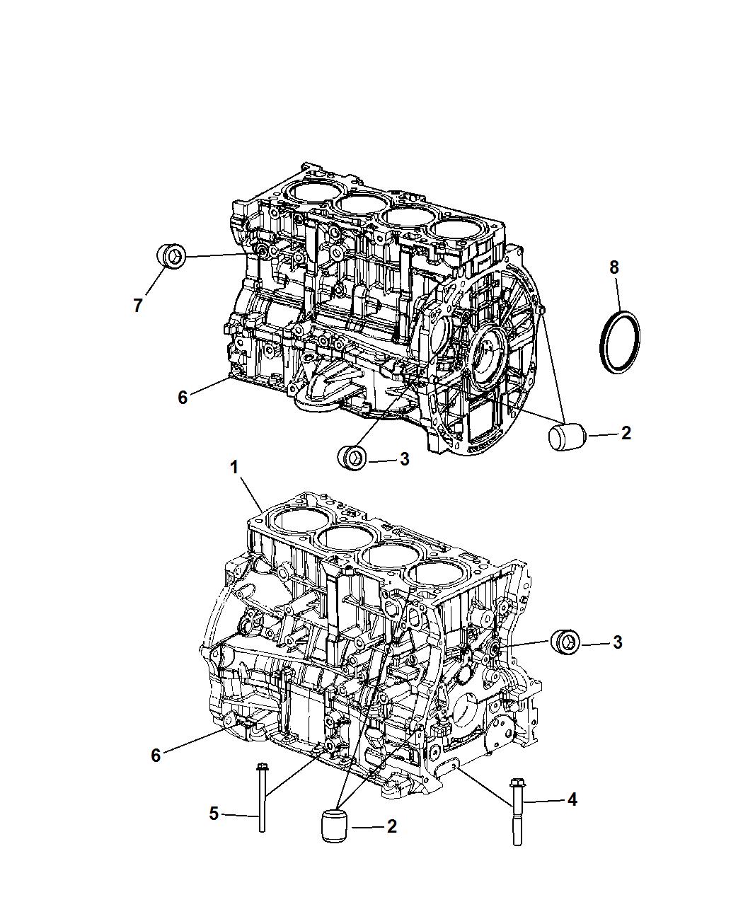 2 5 Dodge Avenger Engine Diagram Wiring Diagram Schematic Week Store A Week Store A Aliceviola It