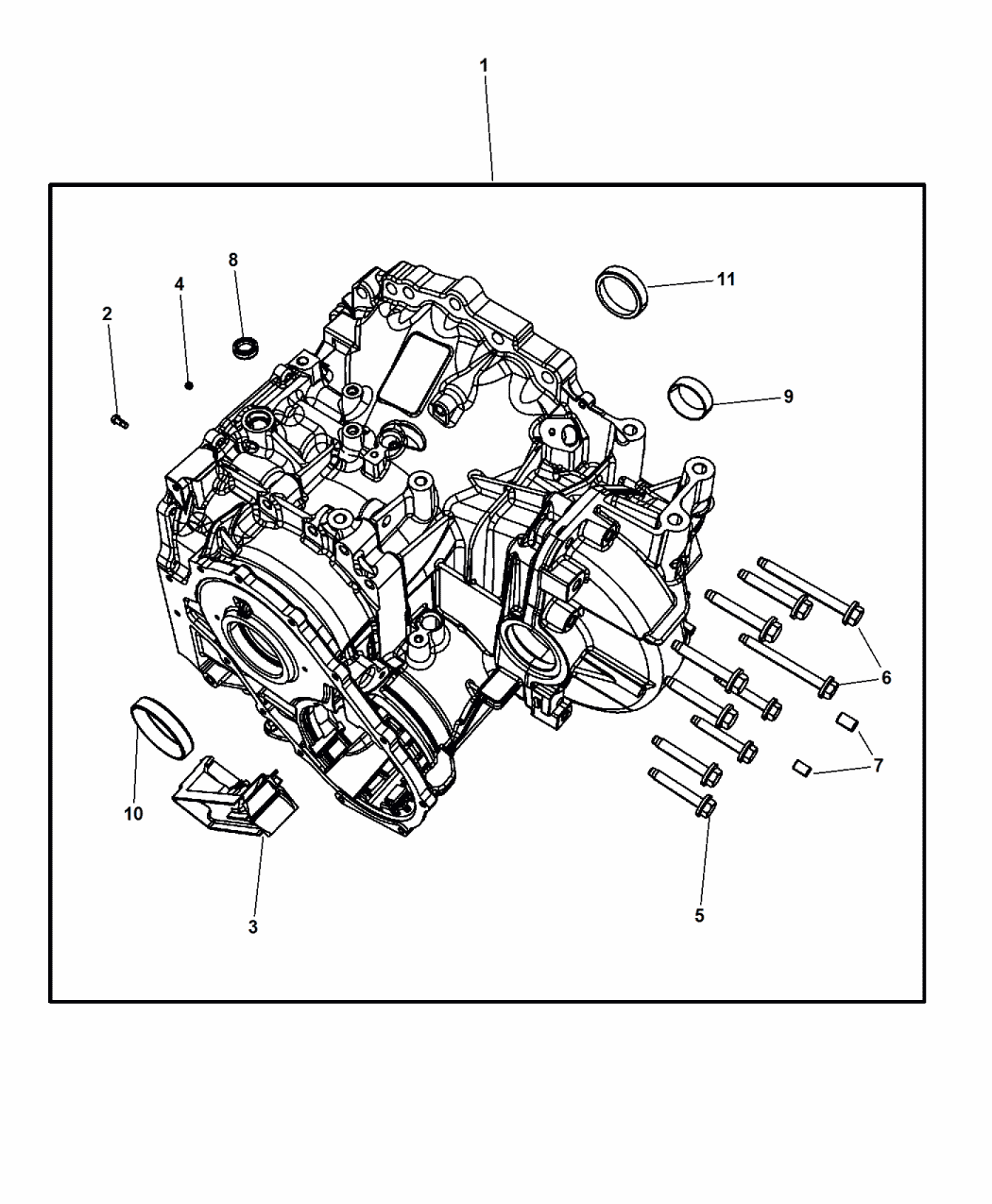 dodge caravan transmission diagram - wiring diagrams all state-what -  state-what.babelweb.it  babelweb.it