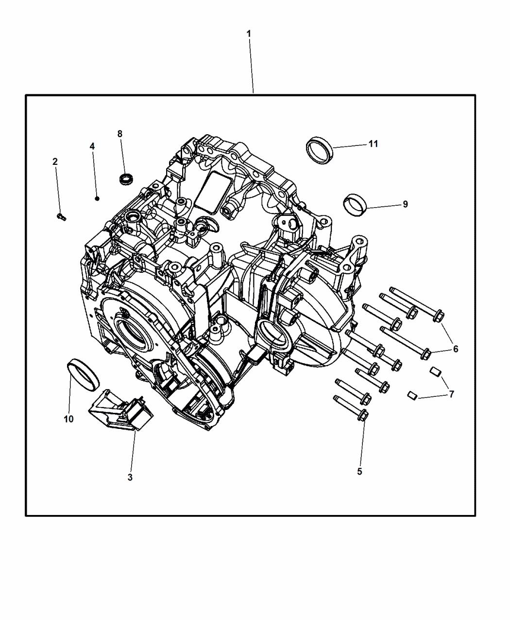 2013 Dodge Caravan Engine Diagram Wiring Diagram Variant Variant Emilia Fise It