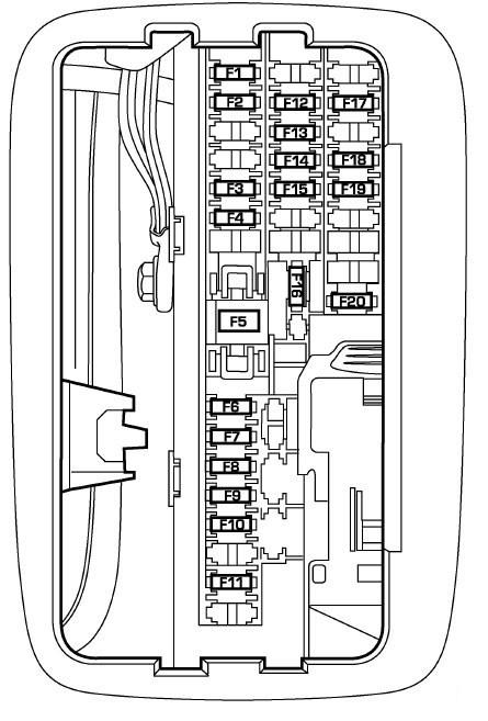 dodge durango trailer wiring diagram zs 4786  2015 dodge durango wiring diagram schematic wiring  2015 dodge durango wiring diagram