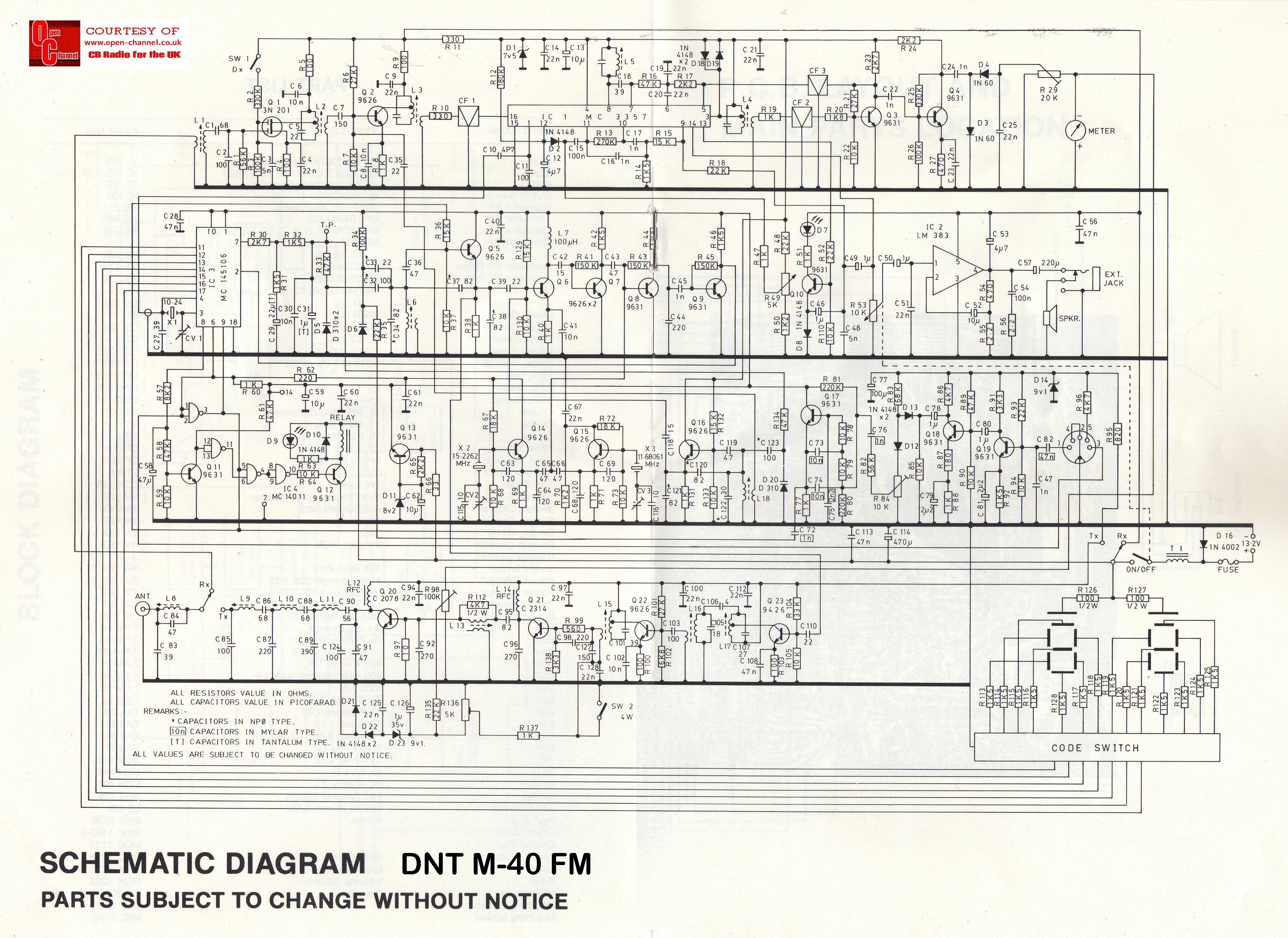 Zl 3105  82 Corolla Wiring Diagram Free Download Wiring