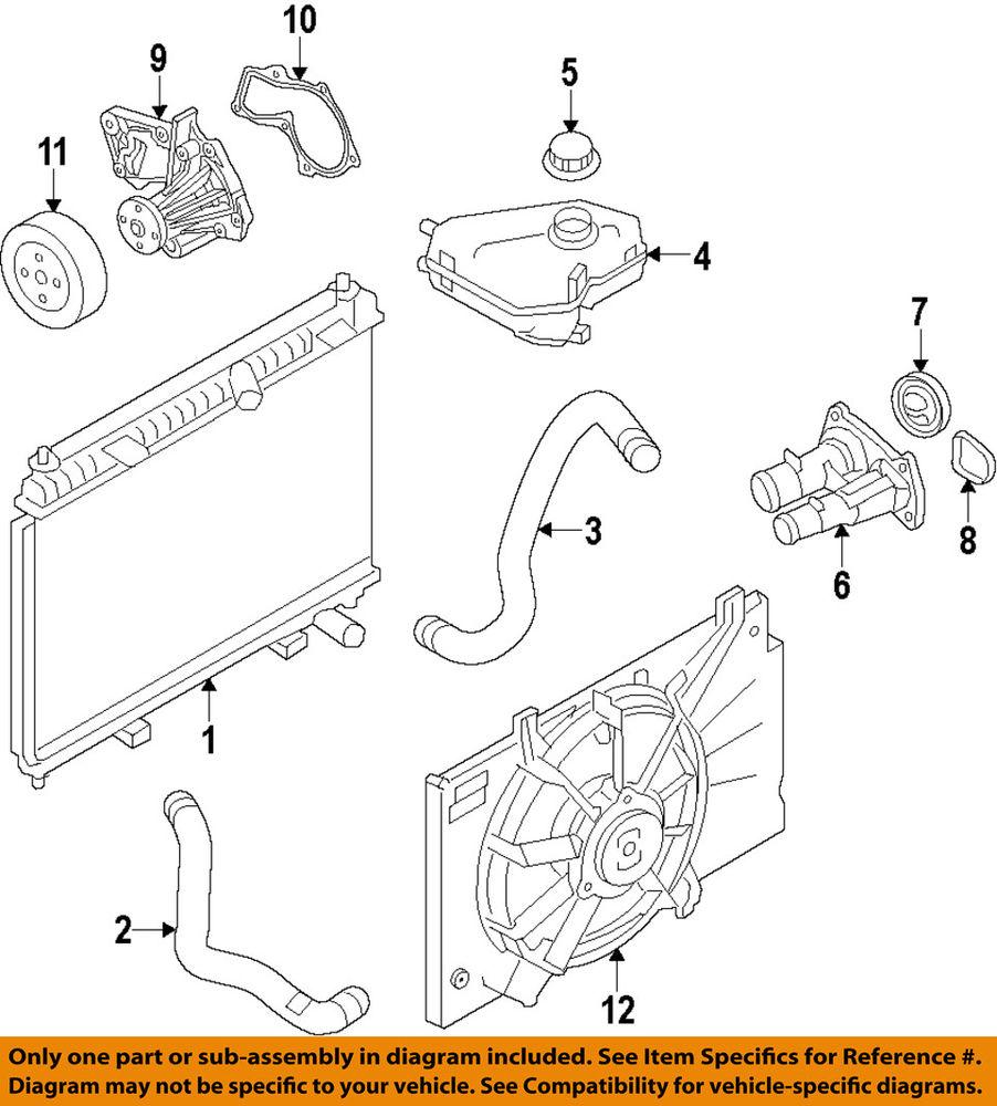 ford fiesta engine diagram - kenworth truck wiring schematics for wiring diagram  schematics  wiring diagram schematics