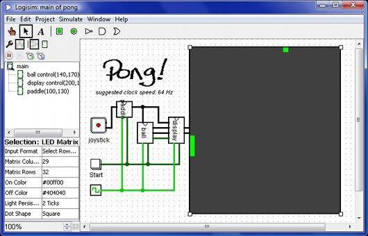Terrific Logisim Download Sourceforge Net Wiring Cloud Intelaidewilluminateatxorg