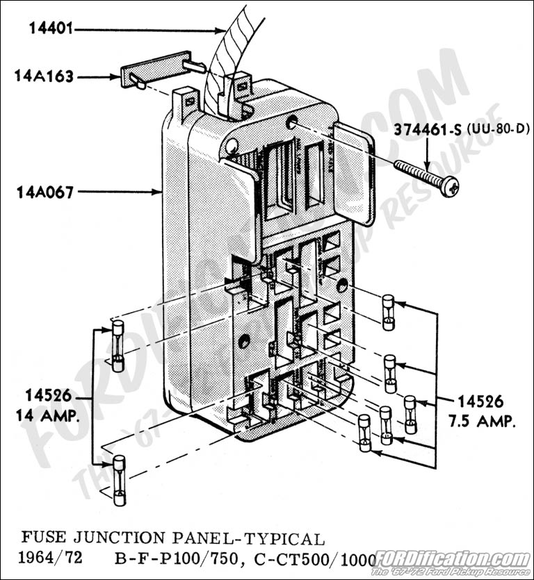 1964 mustang fuse box wiring 1969 mustang wiring diagram free e1 wiring diagram  1969 mustang wiring diagram free e1