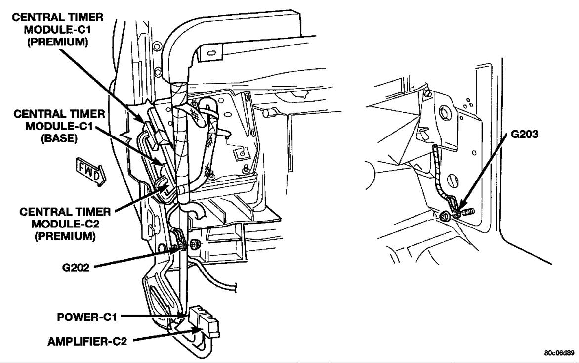 [FPER_4992]  BE_9020] 03 Durango Power Seat Wiring Diagram Wiring Diagram | Dodge Durango Abs Module Wiring Harness Diagram |  | Loida Cette Mohammedshrine Librar Wiring 101