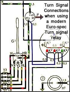 Groovy Vw Bug Engine Wiring Basic Electronics Wiring Diagram Wiring Cloud Vieworaidewilluminateatxorg