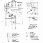 Wiring Diagram For Onan Generator from static-cdn.imageservice.cloud