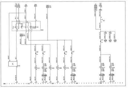 Amazing Opel Corsa Wiring Diagrams Car Wiring Diagrams Wiring Cloud Rdonaheevemohammedshrineorg