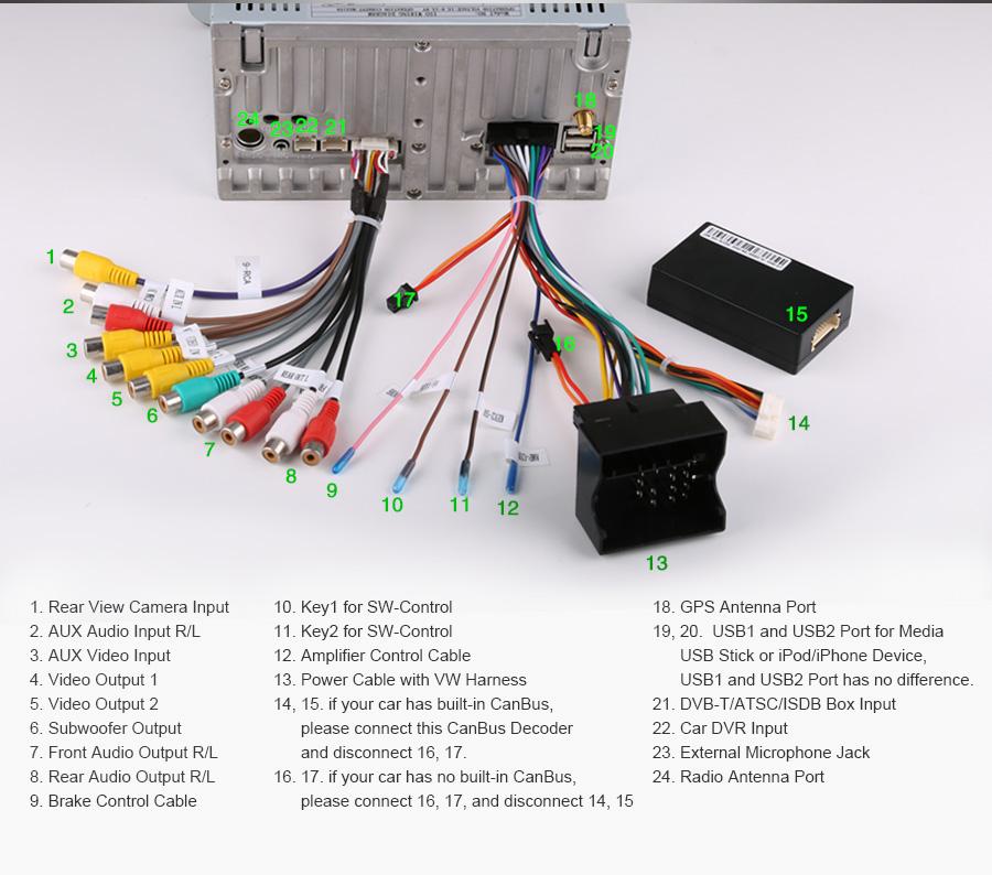 ax_3411] ouku double din wiring diagram download diagram  lious gue45 inkl grebs gue45 weasi semec hete reda inrebe trons  mohammedshrine librar wiring 101