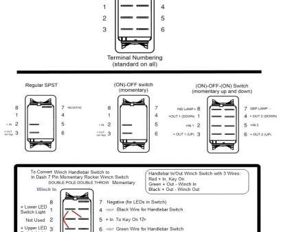 ra7331 on off dpdt switch wiring diagram schematic wiring