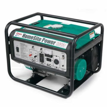 ha_0554] onan 3500 generator wiring diagram wiring diagram  scoba rosz ymoon pneu heli xeira mohammedshrine librar wiring 101