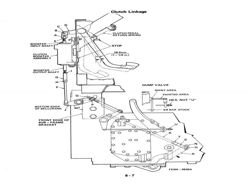 FD_8048] Wiring Diagram Along With 1086 International Tractor Wiring DiagramTool Bletu Itis Phae Mohammedshrine Librar Wiring 101