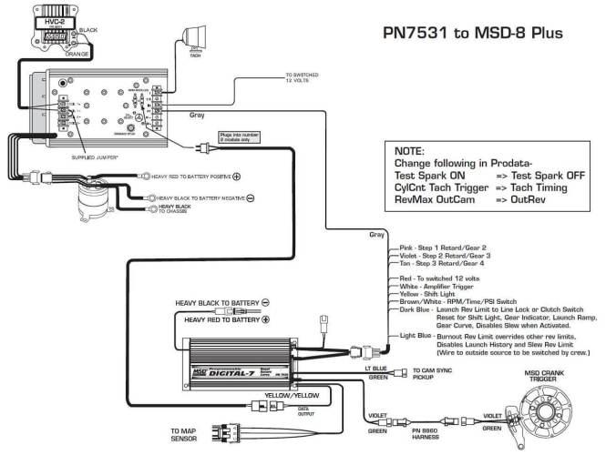 Strange Msd 6Al Wiring Diagram Hei Msd Al Wiring Diagram Volkswagen Msd Al Wiring Cloud Icalpermsplehendilmohammedshrineorg