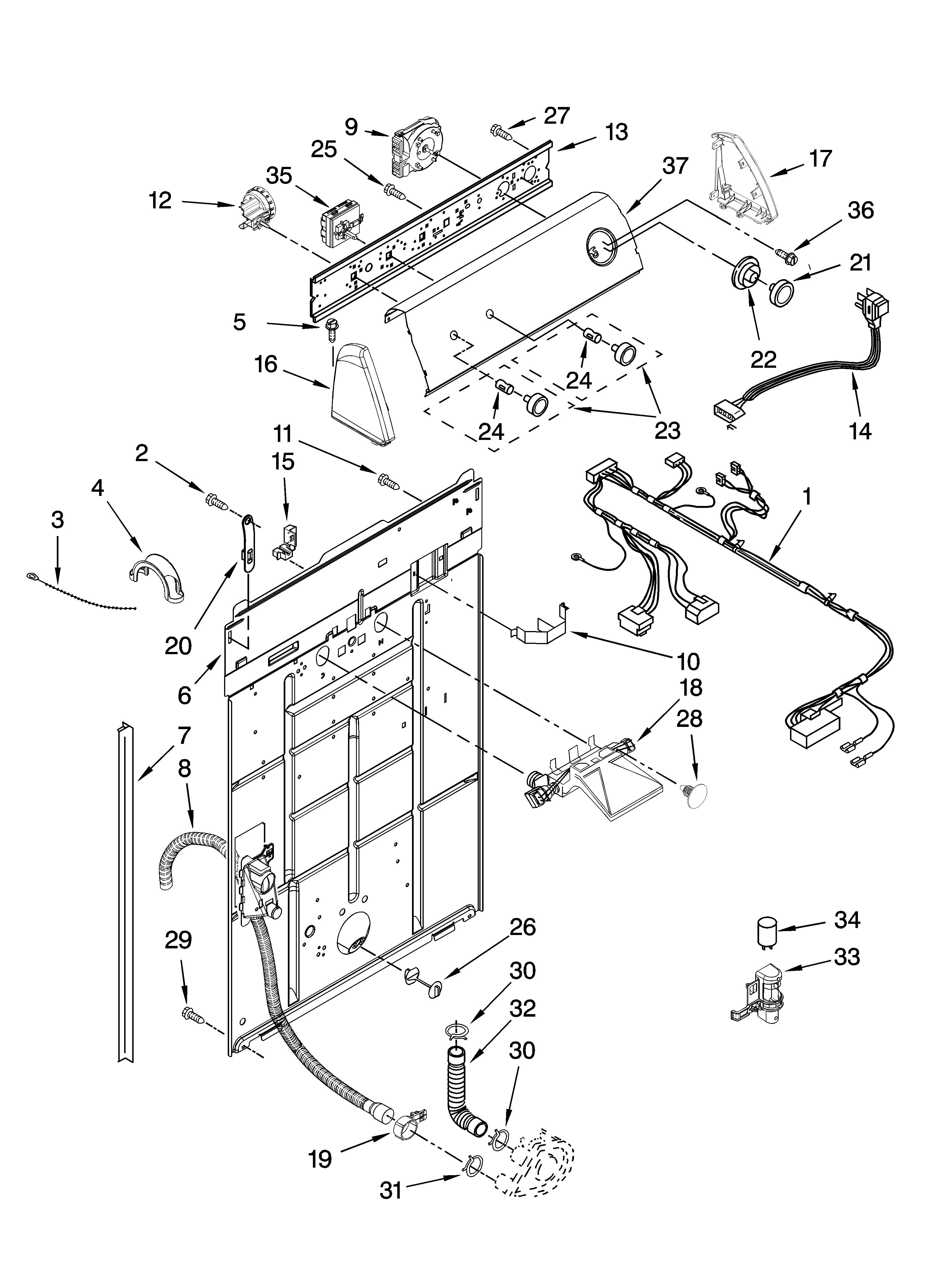 Admiral Washing Machine Wiring Diagram - V8 Engine Firing Order Diagram -  ad6e6.sehidup.jeanjaures37.fr | Admiral Washer Wiring Diagram |  | Wiring Diagram Resource