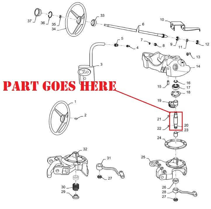 [SODI_2457]   ET_9671] International Tractor Parts Diagram On International 1086 Wiring  Free Diagram | International M Tractor Engine Diagram |  | Sapebe Numap Cette Mohammedshrine Librar Wiring 101