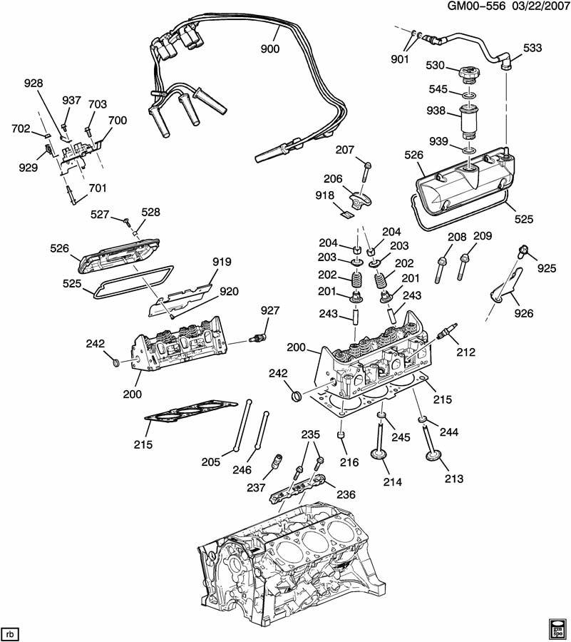 2001 Chevy 3400 Engine Diagram - Case Diesel Tractor Wiring Diagram -  peugeotjetforce.tukune.jeanjaures37.fr | Chevy 3 4l Engine Diagram |  | Wiring Diagram Resource