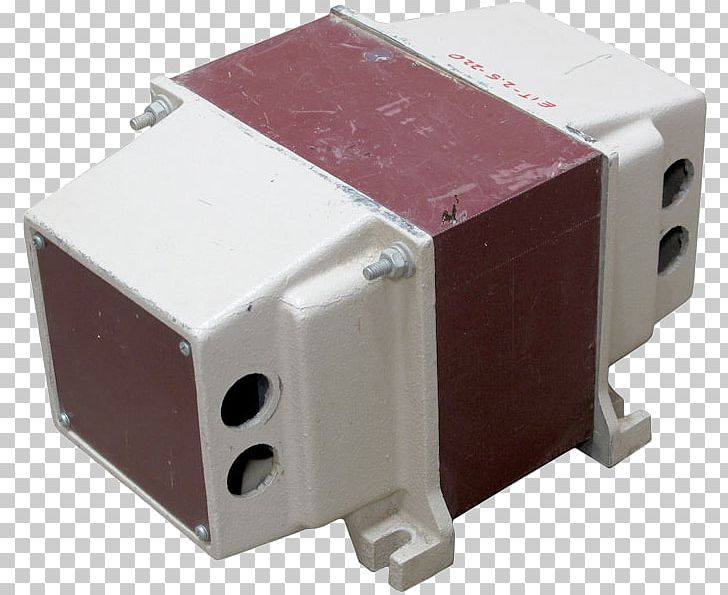 Amazing Isolation Transformer Wiring Free Download Wiring Diagrams Pictures Wiring Cloud Onicaxeromohammedshrineorg