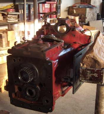 Va 7905 Ih Tractor Wiring Manual On International 1086 Hydraulic Pump Download Diagram