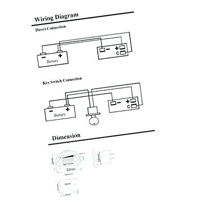 Club Car Precedent Light Kit Wiring Diagram from static-cdn.imageservice.cloud