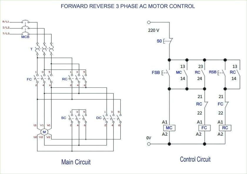 Contactor Wiring Diagram For Lighting from static-cdn.imageservice.cloud