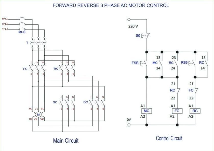 lighting contactors wiring diagrams  c4 corvette wiring