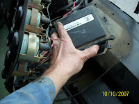 Md3060 Allison Transmission Wiring Diagram from static-cdn.imageservice.cloud