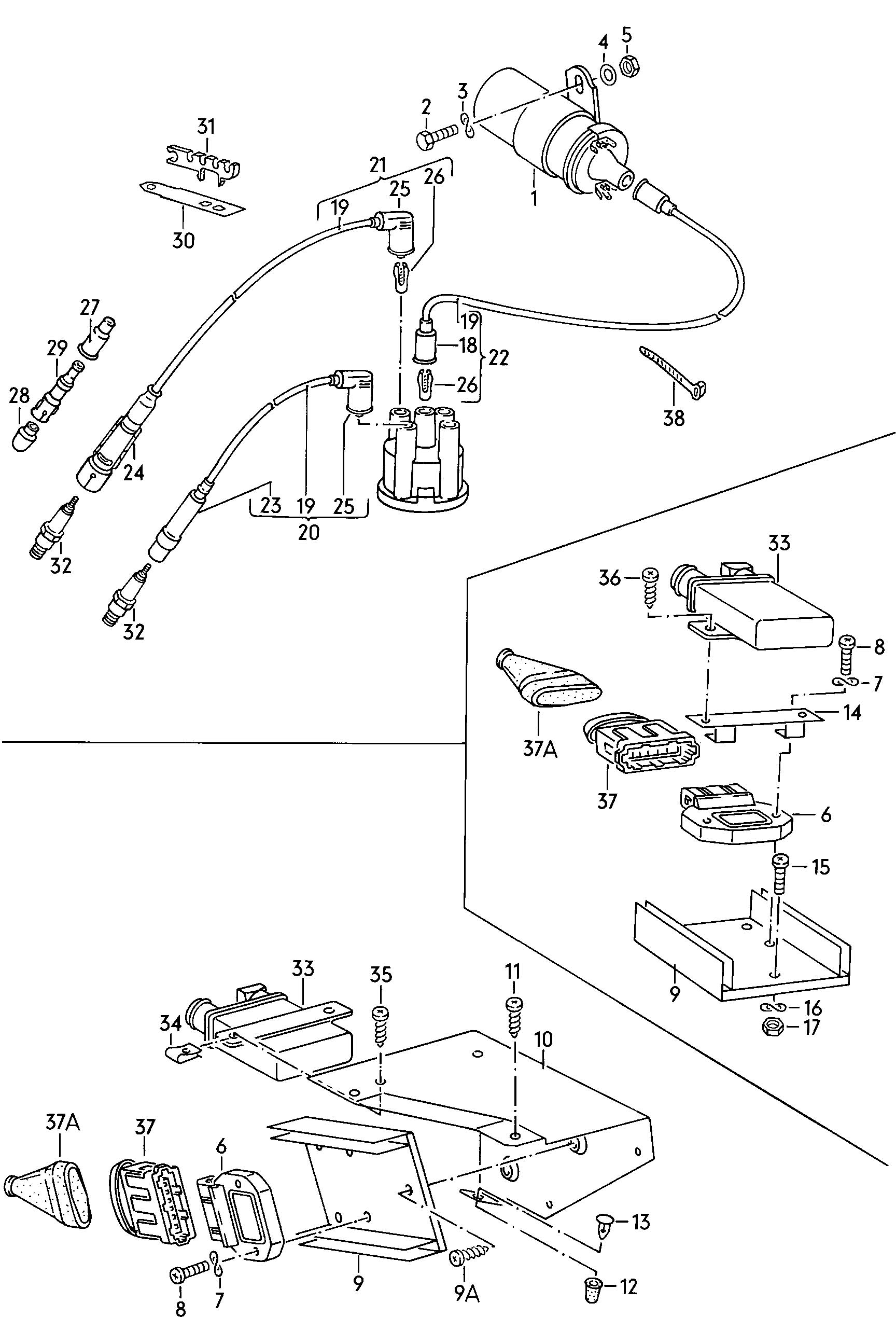 Vw Beetle Coil Wiring Diagram from static-cdn.imageservice.cloud