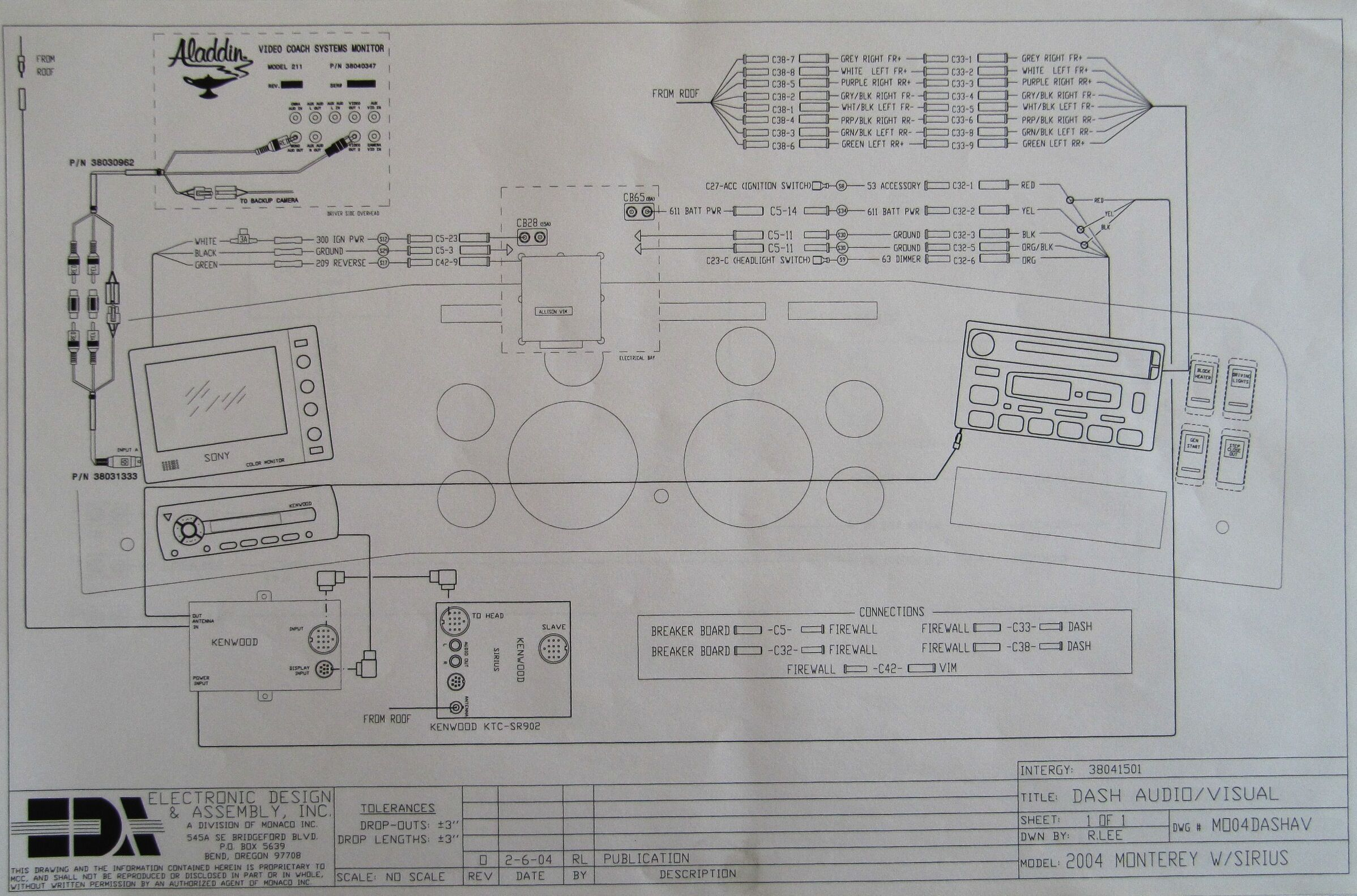 Beaver Motorhome Wiring Diagram - Peugeot 206 Engine Fuse Box  sonycdx-wirings.au-delice-limousin.fr | Beaver Motorhome Wiring Diagram |  | Bege Wiring Diagram - Bege Wiring Diagram Full Edition