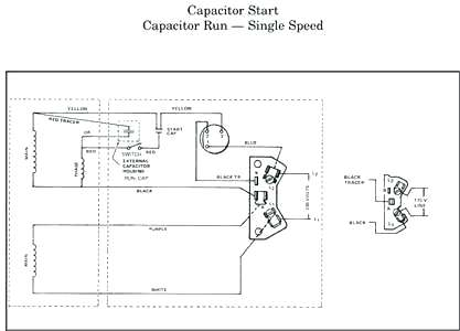 Hayward Pool Pump Wiring Diagram Schematic Kia Soul Amp Wiring Diagram For Wiring Diagram Schematics