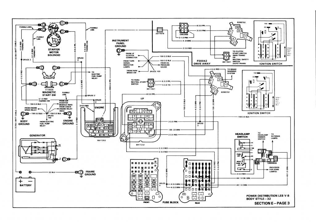 ZD_5346] With Wire Trailer Wiring Diagram On Pace Arrow Wiring Diagrams  1984 Download DiagramSyny Attr Mohammedshrine Librar Wiring 101